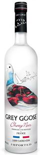 Grey Goose Vodka Cherry Noir 750ml